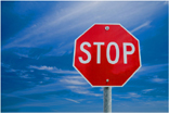 STOP-picture