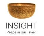 Insight-timer-app