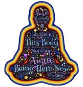 body-vipassana-1054233_960_