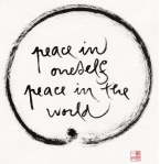 peace-in-the-world
