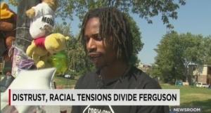 racial-tension