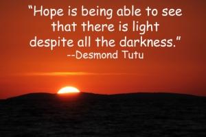sunrise-quote-dreamstime_xs